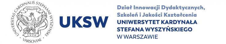 Jakość kształcenia UKSW